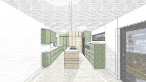 crean-kitchens-ballina-mayo-about-us