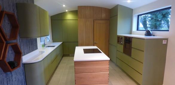 kitchen-1-thumb