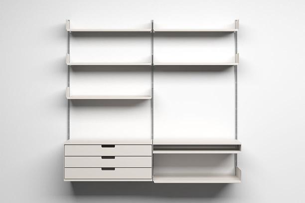 crean-kitchens-accesories