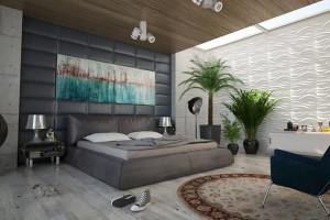 crean-kitchens-bedrooms