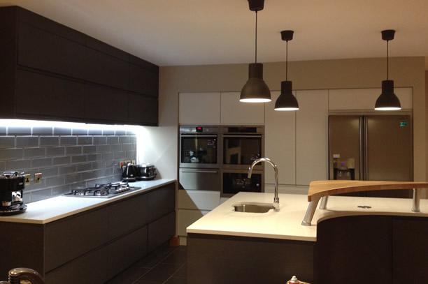 crean-kitchens-kitchens