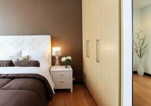 bedrooms-creat-kitchens