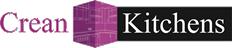 crean-kitchens-logo-mobile