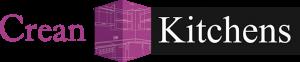 crean-kitchens-logo