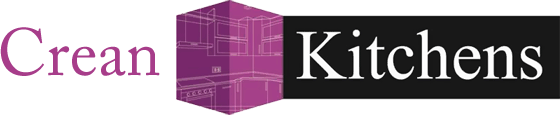 crean-kitchens-logo-fw