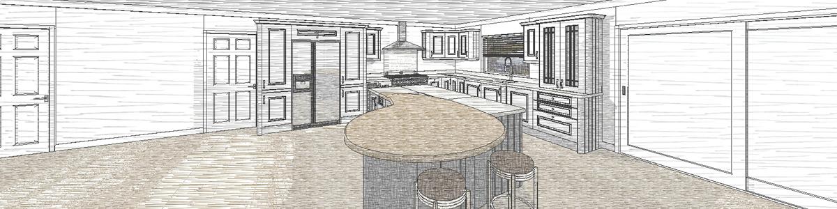 crean-kitchens-design