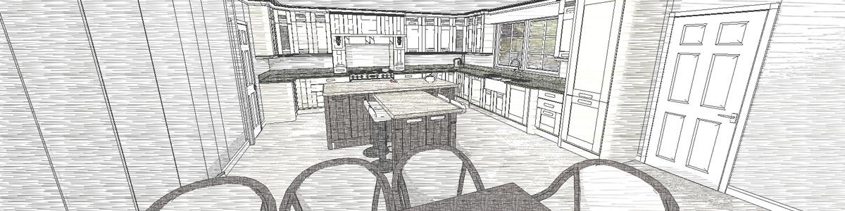 crean-kitchens-design2