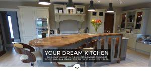 banner-crean-kitchens